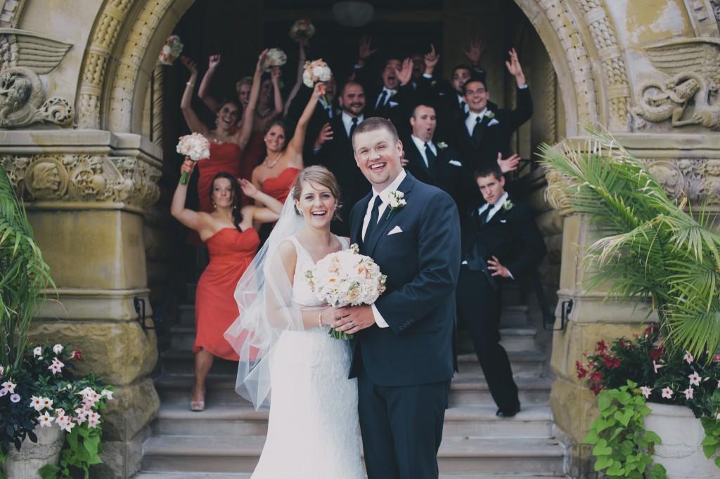 McKerr Wedding_310
